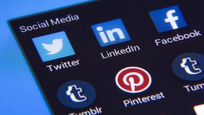 Social Selling – How To